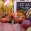 slagerijlammens35